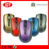Wired Mouse Optical USB Computer Mouse for Office. Home