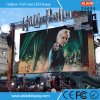 P4.81 Full Color Outdoor Rental LED Display Panel Screen for Big Events