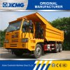 XCMG Official 60ton Mining Truck Nxg5900dt (more model for sales)