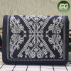 New Design Fabric Bag Fashion Handbag Famous Brand Hand Bag Leisure Woman Bags Cheap Price Sh269