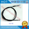 Clutch Cable Brake Cable Throttle Cable Speedometer Cable for Titan/Cg/Fz16/Ybr/En/Gy6/Storm/Wave/Smash/Rx150