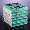Top Selling Deep Cycle 12V Lithium Ion Battery 400ah Li-ion Battery Packs