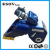 1 Inch Square Driven Hydraulic Torque Wrench