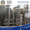 Barrel Water Production Line From a-Z with Water Treatment Equipment
