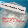 Pharmaceutical Weight Loss Materials Dextromethorphan Powder