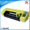 New Sales 2017 Desktop A3 Cutter