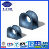 Class Certified Mooring Chock for Vessel