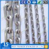 Stainless Steel Japan Standard Link Chain