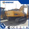 Excavador Liugong 22 Ton Crawler Excavator Clg922