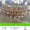 Kaplan Turbine Generator for Hydro Power Plant 500kw