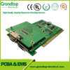 Touch PCB Products for LED Electronics