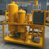Used Cooking Oil Vegetable Oil Animal Oil Filtration Machine (COP-150)