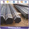 Welded EXW Steel Pipe for Structure (CZ-RP75)