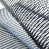 Ux Uniaxial Unidirectional PP Polypropylene Plastic Geogrid for Road Base