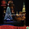 LED Lighting 5m Christmastree Motif Light Outdoor Decoration Lighs