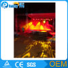 Outdoor LED Display Screen Truss Support
