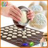 Non Stick Silicone Macaron Baking Mat