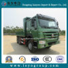 HOWO 371HP 6X4 Tipper Truck Dump Trucks for Sale