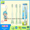 Children′s Cartoon Soft Toothbrush