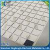 3m 9080 EVA Foam Double Sided Adhesive Tape