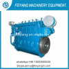 Weichai Marine Engine Xcw6200zc Spare Parts