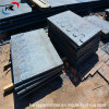 Finger Type Expansion Joint for Bridge with Heavy Traffic Loading