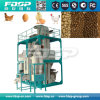 0.5-2t/H Cattle Feed Production Line