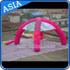 Outdoor Spider Advertising Inflatable Dome Tent for Events