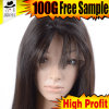 Charming 150% Density Brazilian Front Lace Wig Factory Under $5
