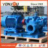 Yonjou Split Casing Pump (S)