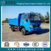 16 Ton Cdw Mini Dump Truck for Sale