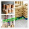White Powder 99% Calcium Propionate for Feed and Food Grade