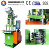 New Condition and Automatic Vertical Thermoplastic Injection Molding Machine