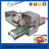 Popular Satay Skewer Machine / Meat Kebab Machine
