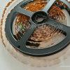 Decoration LED Strip 2835 S Shape 60LEDs/M 12V Flexible Usage