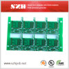 Electronics Bluetooth Headset Circuit Board