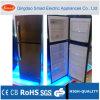 Refrigerators & Freezer Refrigerator, Compressor Refrigerator, Refrigerator Price