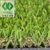 Artificial Grass Turf Lawn for Garden
