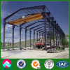 Prefabricated Light Steel Structure Building (XGZ-SSB081)