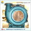 Sand Gravel Pump Marine Dredger Mud Pump