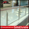 Abinoxl Quality Stainless Steel Staircase (DD050)
