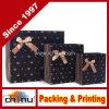 Art Paper White Paper Shopping Gift Paper Bag (210170)