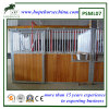 Sliding Horse Stalls Fronts