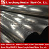 Round API Weld ERW Steel Pipe in China