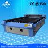 Wood/Acrylic CNC Laser Engraving/ Laser Cutting Machine (FM-1325)