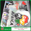 Qingyi Special Heat Transfer Sticker for Wears