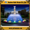 Dia. 5m Sculpture Fountain/ Design Antique Garden Fountain