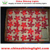 Holiday Party House Decoration LED Bulb Garland Lights
