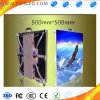 High Contrast P3.91mm Indoor Full Color Rental LED Display Screen