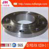 As2129 Table D FF Slip on Bossed Forged Flange